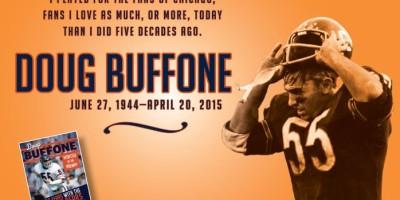 buffone remembered