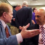 Chet talks to Dave Kaplan about Bears great Doug Buffone